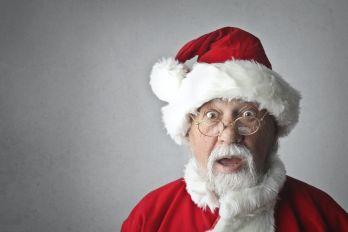 Votre tenue de Noël plus vraie que nature !
