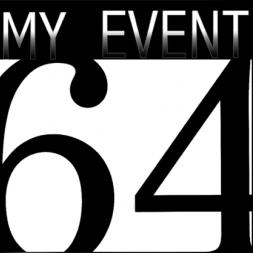 My Event 64