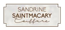Sandrine Saint-Macary