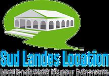 Sud Landes Location