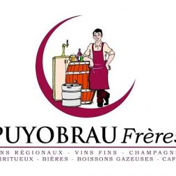 Puyobrau