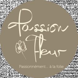 Passion Fleur