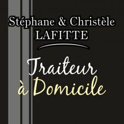 Stéphane Lafitte Traiteur