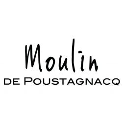 Le Moulin de Poustagnacq